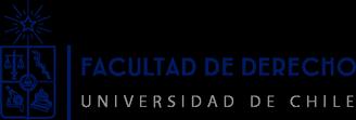 Facultad de Derecho Universidad de Chile