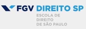 FGV SaoPaulo