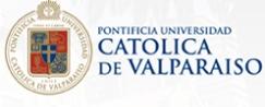 U.CatolicaValparaiso