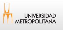 U.Metropolitana