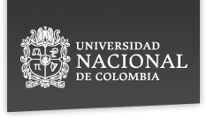 U.NacionaldeColombia