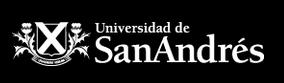 U.San Andrés