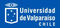U.Valparaiso