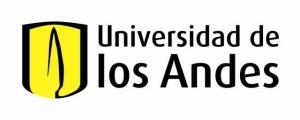 Universidad de los Andes logo